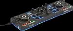 dj-starter-kit-5