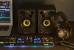 dj-starter-kit-6jpg