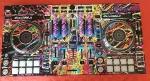 xdj-sx2-disco-3000-1