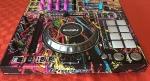 xdj-sx2-disco-3000-3