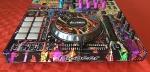 xdj-sx2-disco-3000-6