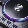 reloop-beatpad2-5