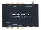 denon-dj-ds1-1
