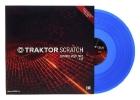 traktor-vinil-blu