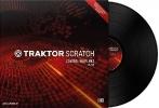 traktor_scratch_control_vinyl_black