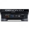 denon-sc-5000-3
