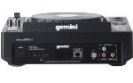 gemini-mdj-9000-2jpg