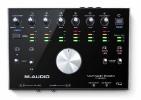 m-audio-m-track-8x4m-1jpg