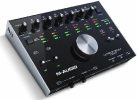 m-audio-m-track-8x4m-2jpg
