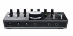 m-audio-m-track-8x4m-4jpg