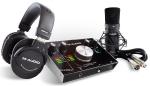 m-audio-vocal-studio-pro-2-2
