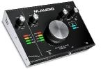 m-audio-vocal-studio-pro-2-3
