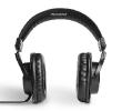 m-audio-vocal-studio-pro-2-5
