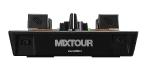 mixtour-08
