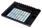 ableton-push-2-1
