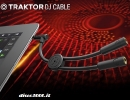 traktor-dj-cable-1