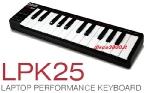 akai-lpk-25-3