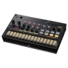korg-volca-beats-machine-2