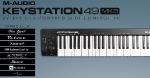keystation-49-mk3-4