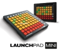novation_launchpad_mini2-1