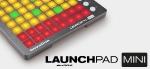 novation_launchpad_mini2-5