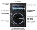 sc6000m-features-topk
