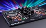 partymix-dj-2