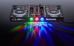 partymix-dj-3