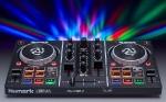 partymix-dj-front