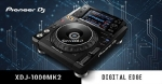 pioneer-xdj-1000-mk2-6