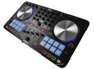 reloop-beatmix4-mkii-4