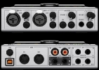 ni_komplete_audio_6-2