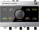 ni_komplete_audio_6-3