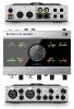 ni_komplete_audio_6-4
