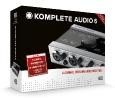 ni_komplete_audio_6-5