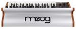 moog-sub-37-3