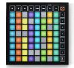launchpad-mini-mk3-2