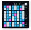 launchpad-x-2-_f