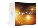 apple-logic-studio-9-1jpg