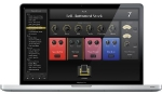 apple-logic-studio-9-4jpg