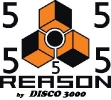 propellerhead-reason-5-0-5
