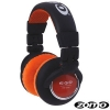 cuffia-zomo-hd-1200-black-orange