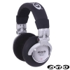 cuffia-zomo-hd-1200-black