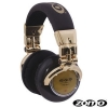 cuffia-zomo-hd-1200-gold