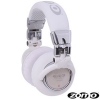 cuffia-zomo-hd-1200-white