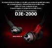 pioneer-dje-2000-b-jpg