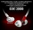 pioneer-dje-2000