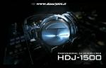 pioneer_hdj_1500-silver-1
