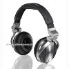 pioneer_hdj_1500-silver-3