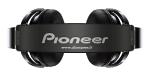 pioneer_hdj_1500-silver-7